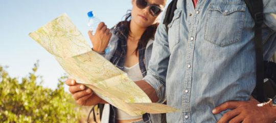 voyage aventure en famille sur mesure