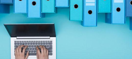 Annuaire des entreprises en ligne