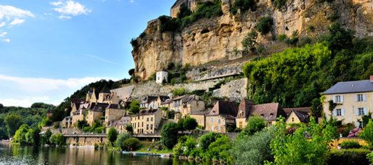 se distraire en Dordogne